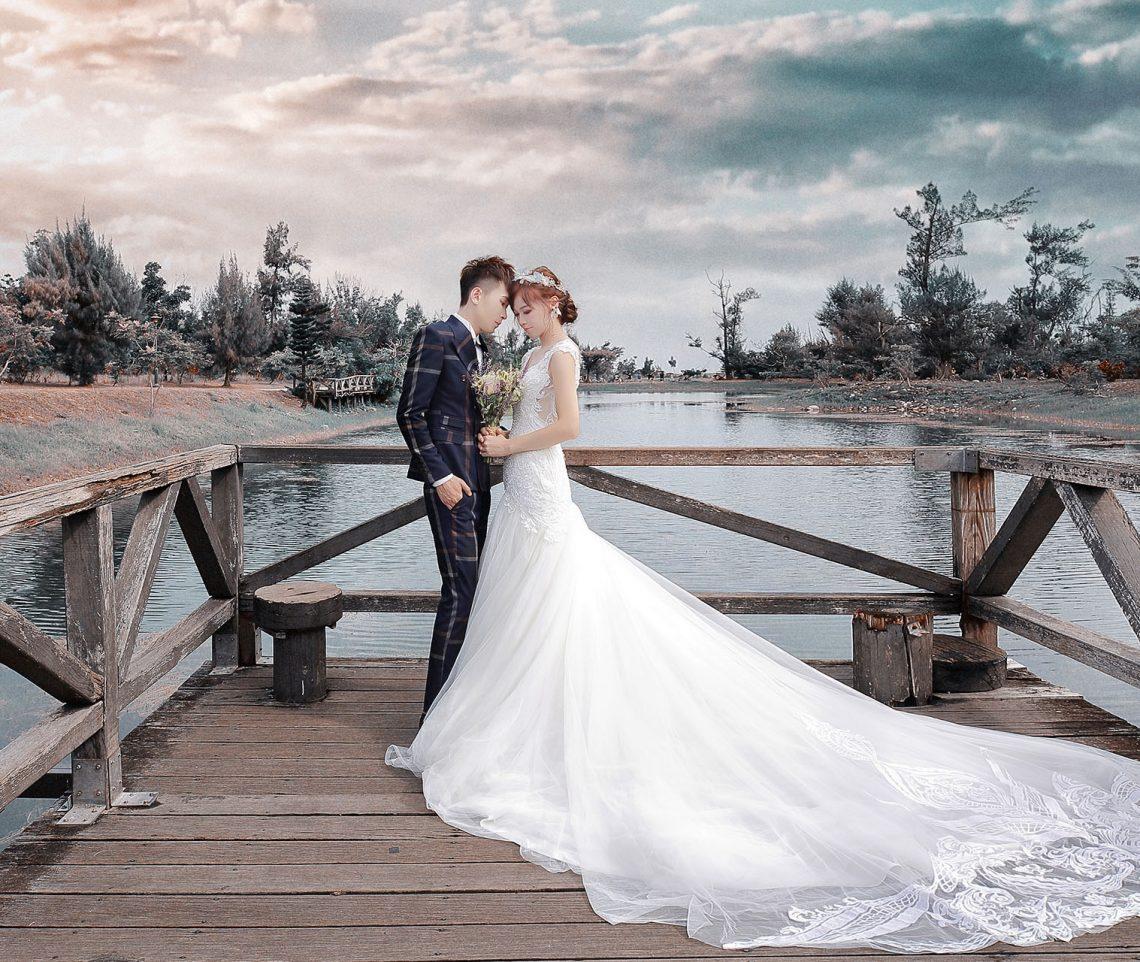 台東自助婚紗 / 阿昌幸福影像工坊 / 台南婚攝阿昌