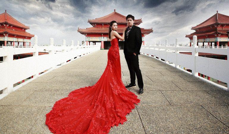 台南自助婚紗 / 雜誌個性風格 / 阿昌幸福影像工坊 / 台南婚攝阿昌