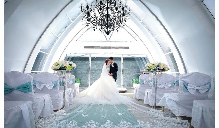 [台南婚攝阿昌]佳賢 錦秀 / 高雄享溫馨囍宴會館 / 大寮館Wedding Banquet
